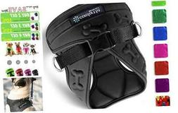 metric usa / Comfort Fit Pets No Pull Small Dog Harness Vest