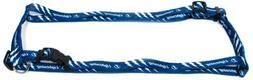 Small Hunter MFG 5//8-Inch Tampa Bay Lightning Adjustable Harness