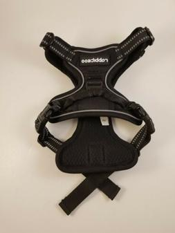 New Rabbitgoo Dog Harness No-Pull Pet Adjustable Reflective