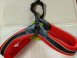 Top Paw  New Fit Dog Harness Medium