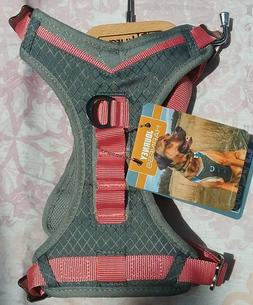 new journey dog comfort active and travel