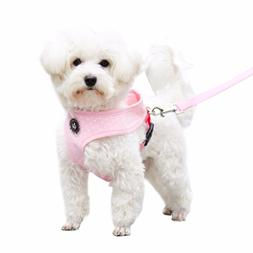 New Style Fashion Polka Dots Cotton Cloth <font><b>Dog</b></