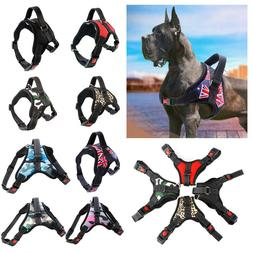 Small Dog Harness Vest Leash Supplies Accessories Boston Yor