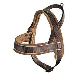 Hunter MFG 3//4-Inch South Carolina Adjustable Harness Medium