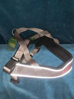 Hunter MFG 3//4-Inch Penn State Adjustable Harness Medium