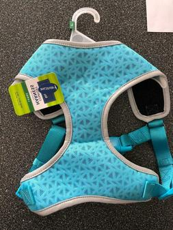 ~NWT~ TOP PAW LARGE Sport Comfort Dog Harness-PADDED - WINTE