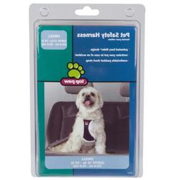 Pet Safety Harness-