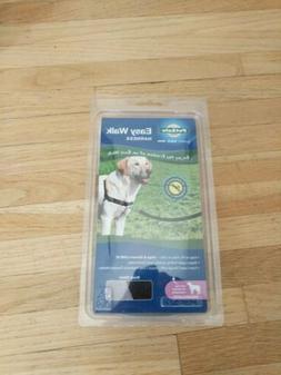 PetSafe/Premier Dog Nylon EASY WALK HARNESS Reduce Pulling M