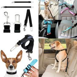 Plastic Dog Bowls Nylon Harness Clip222503784255 Belt Adjust
