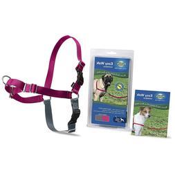 Premier/Petsafe  Easy Walk Harness Stop dog pulling Small/Pe