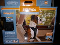 Kurgo Smart Fit Dog Harness medium