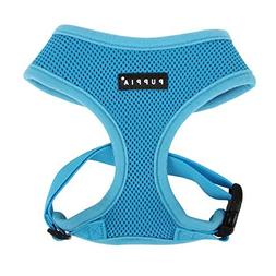 Petown Soft Dog Harness