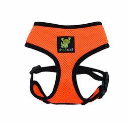 The Original EcoBark Maximum Comfort & Control Dog Harness,