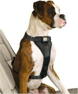 Kurgo Tru-Fit Crash Tested Dog Harness, Enhanced Strength Do