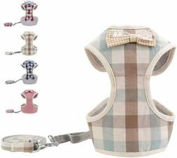 voopet Easy to Put On & Take Off Dog Harness