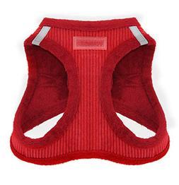 Voyager Soft Harness for Pets - No Pull Vest, Best Pet Suppl